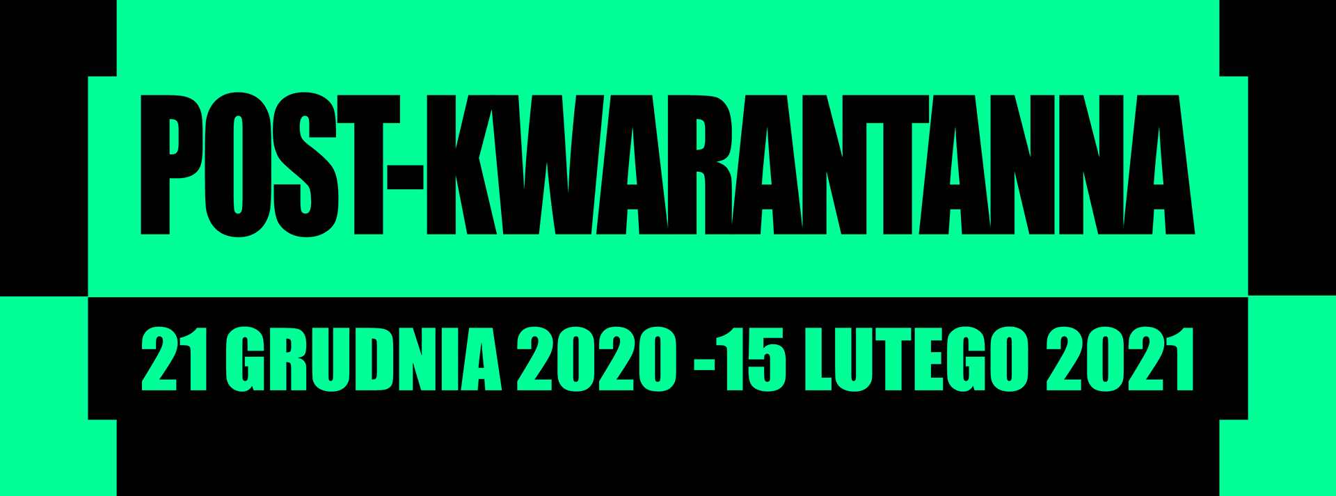 210215-post-kwarantanna