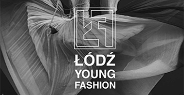 Łódź Young Fashion