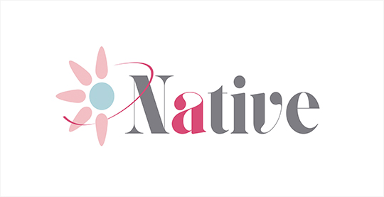 logosy native 30dbf