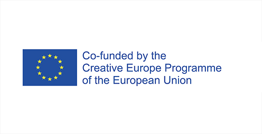logosy ue creative europe 1cd38